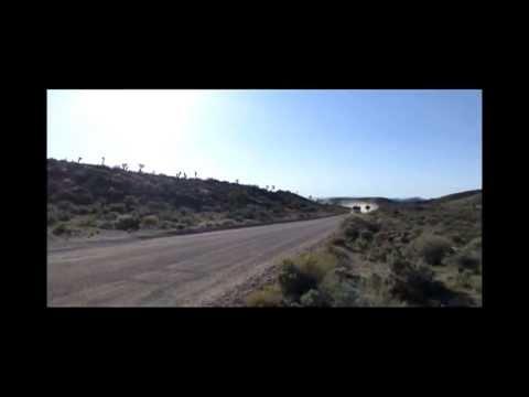 Alien Escapes Area 51 *Amature Footage*