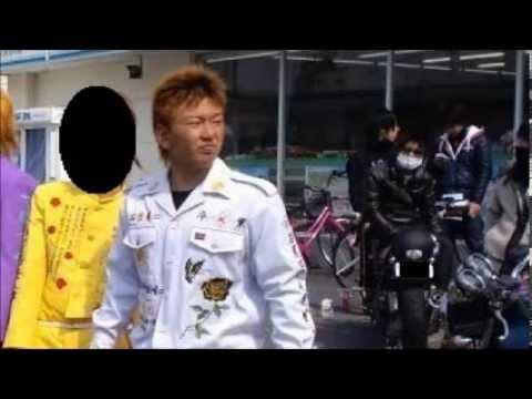 森友哉の15の昼の卒業式 東日本大震災発生の直前 3.11.2011大阪