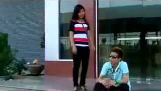 Poe Karen New Song 2013.mp4