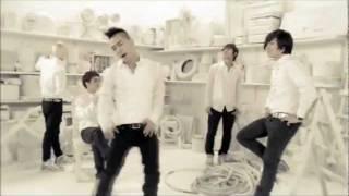 BIGBANG - Top Of The World [HD] FanMV