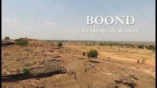 Boond (A Drop of Water)