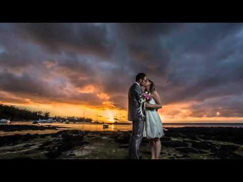MAURITIUS  ślub na plaży©  Katy Windys - lokalny koordynator