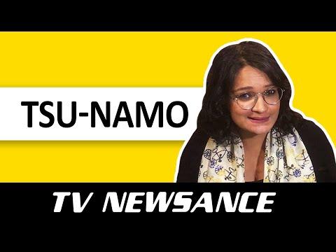 Newsance Episode 55: Exit polls madness & Lok Sabha results