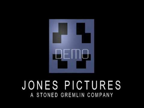 Jones Pictures Short Version