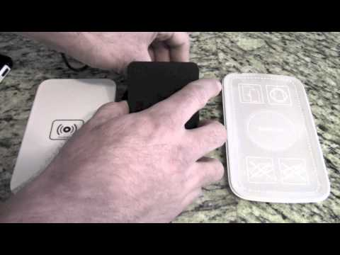 m.cloud-qi-charging-pad-and-stand-review