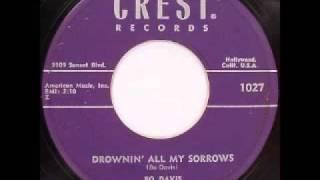 Bo Davis - Drownin