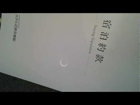 Kyoto Solar Eclipse Annularity