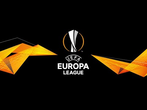 Wolfsburg Europa League 2021