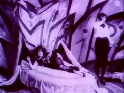 Genuine (1920 silent film, Robert Wiene)