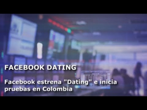 salesforce dating