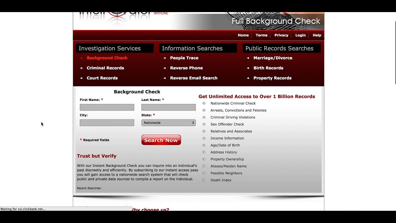 Missouri Driving Record >> How To Get Your Missouri Driving Record Fast Cheap Easy