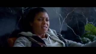 Video The Rough ★ Lifetime Movies TV 2016 ★ Lifetime Movie Network Full Movies Drama  2016 ★ download MP3, 3GP, MP4, WEBM, AVI, FLV Maret 2018