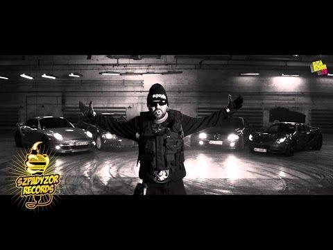 donGURALesko x prod. DONATAN : NIESIEMY DLA WAS BOMBĘ (Hardkor Disko promo klip)