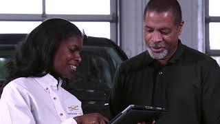 Quick Tips   Seasonal Car Care Maintenance Tips   Chevrolet vMfGgtWxqxU