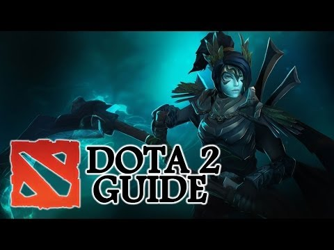 видео: dota 2 guide phantom assassin - Гайд на Мортру/mortred (Морта килл любова)