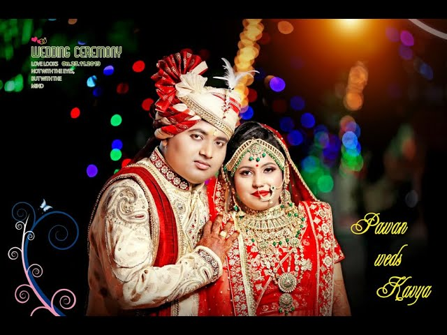 Dilbaro Song, Rab Diyan Rab Jaane| Indian Wedding highlights| Most beautiful Videos