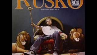 Play Flickery Vision (Rusko's Staying Awake Remix)
