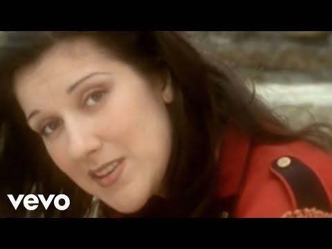 Céline Dion - Ziggy (Un Garçon Pas Comme les Autres) (VIDEO)