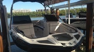 unavailable used 2013 yamaha ar210 in ft meyers florida
