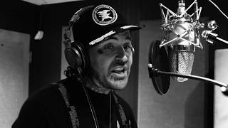 "YelaWolf ""Mountain Dew Mouth"" Freestyle 
