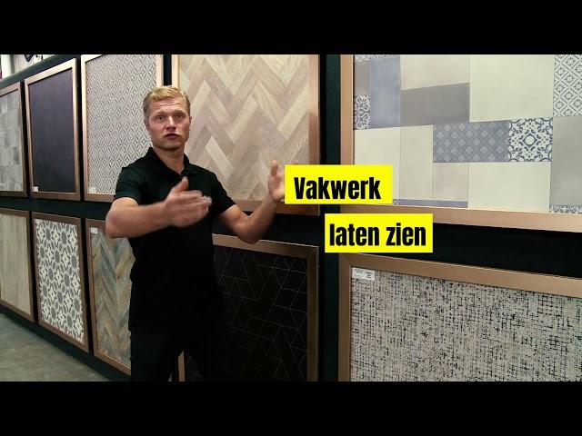 Interieurvakman Sjerk Slagmolen over vinyl