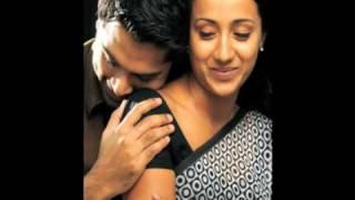 Omana Penne-vinnaithaandi Varuvaaya-hq