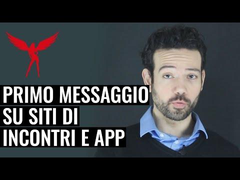 Siti Di Incontri, App, E Chat Online: La Differenza Tra Scrivere A Donne Sotto O Sopra I Trent'Anni