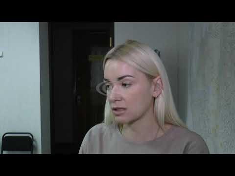 S-plus: У Слов'янську обговорювали ситуацію з місцями масового відпочинку