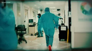 KARE 11 Investigates: Cuts to public health spending in MN 'of deep concern'