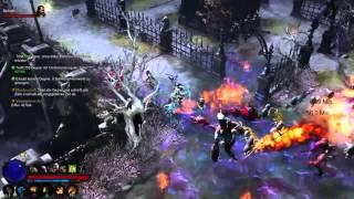 diablo 3 ros hexendoktor set dungeon guide zunimassas schlupfwinkel