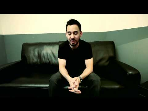LP Recharge - Coming Soon - Linkin Park Thumbnail image