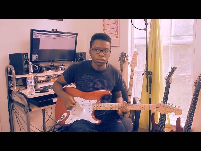 kanye-west-30-hours-guitar-improv-jamal-mortimer