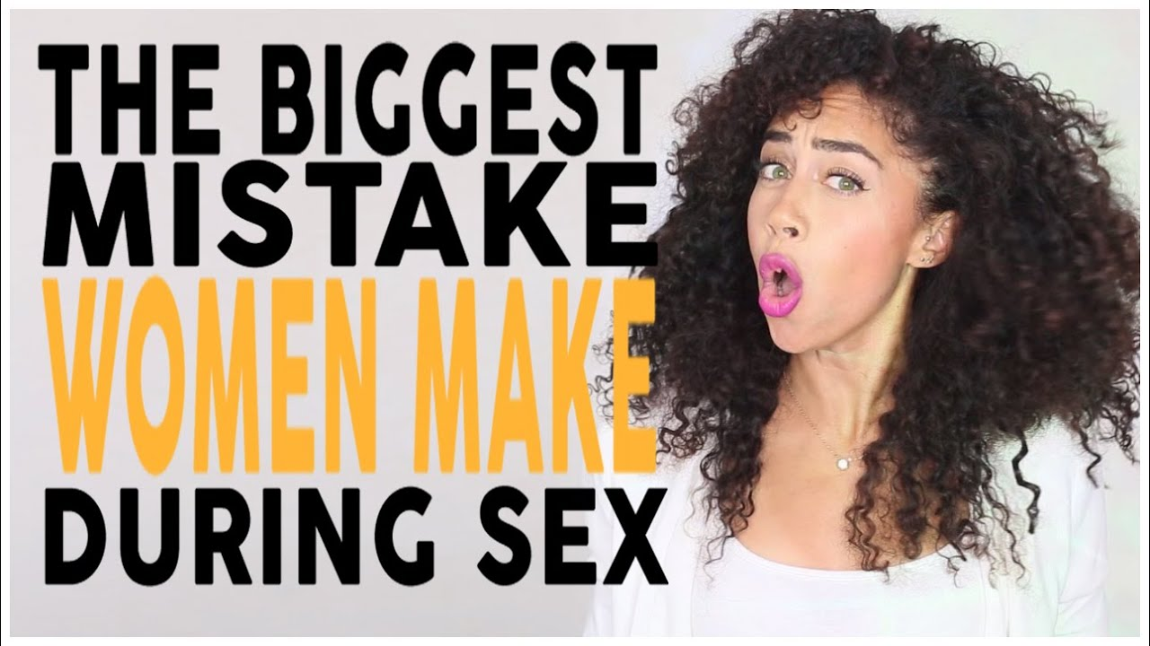 humping-biggest-sex-mistakes-fake-porn-pictures
