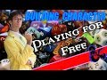 How to Play Dungeons and Dragons FREE | Building Character #0