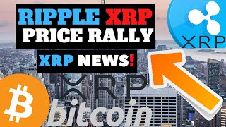 XRP RIPPLE BREAKING NEWS | XRP CRYPTOCURRENCY 2020