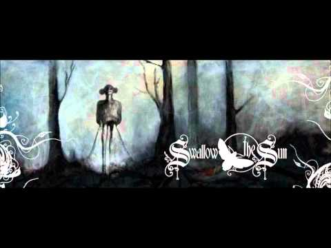 Swallow The Sun - The Giant