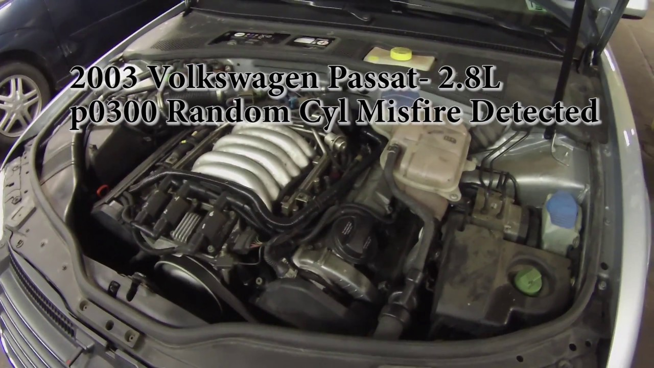 small resolution of vw 2 8 engine diagram wiring diagram query 03 volkswagen 2 8 engine diagram wiring diagram