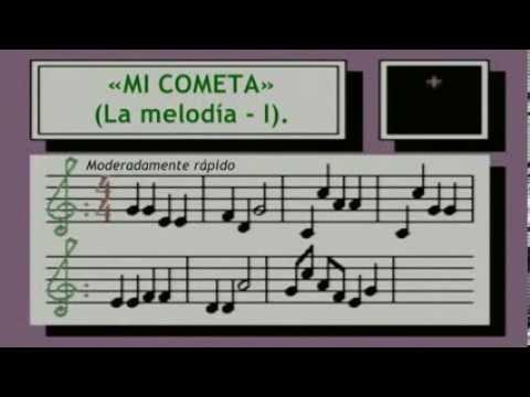 Pre- Musical (ESP)