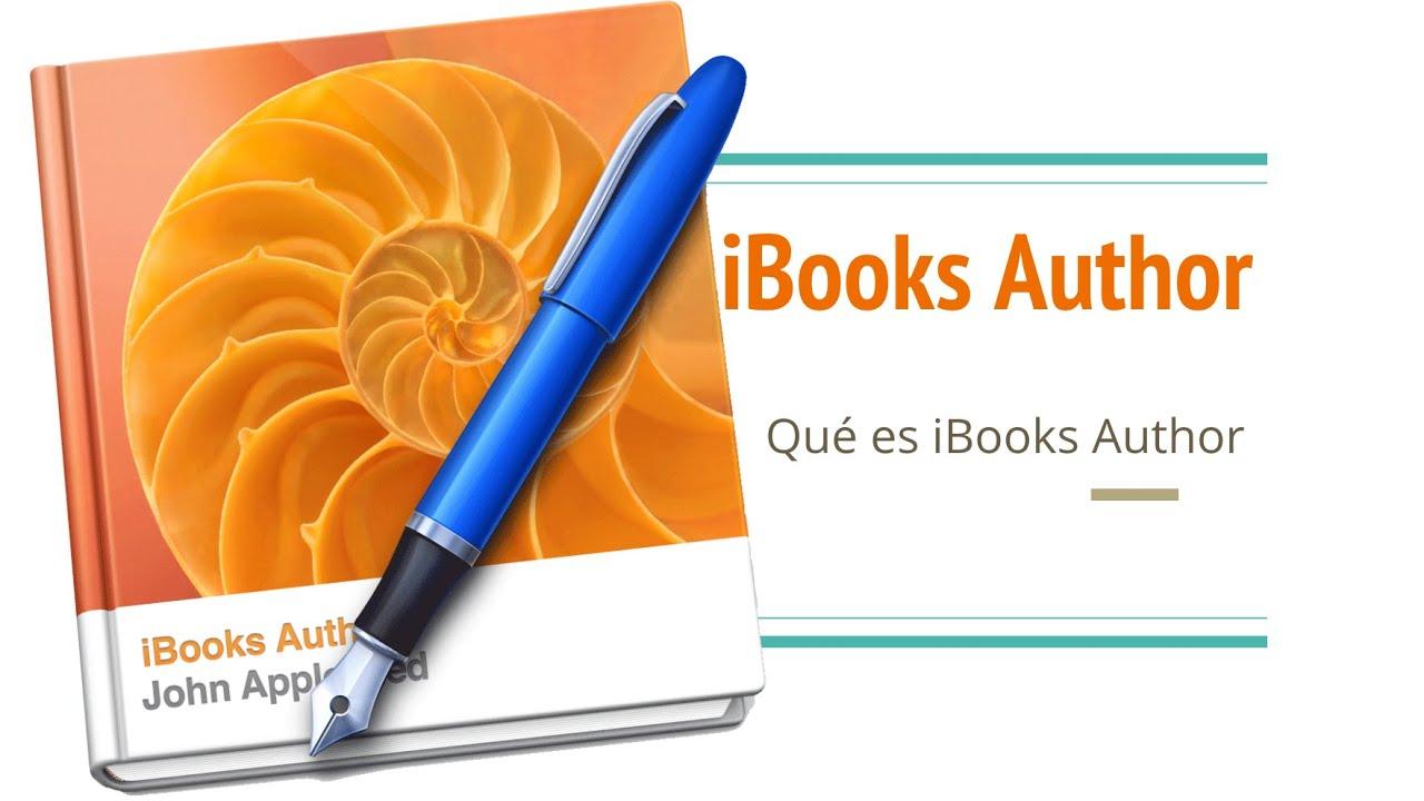 Programas gratuitos para la creación de libros electrónicos