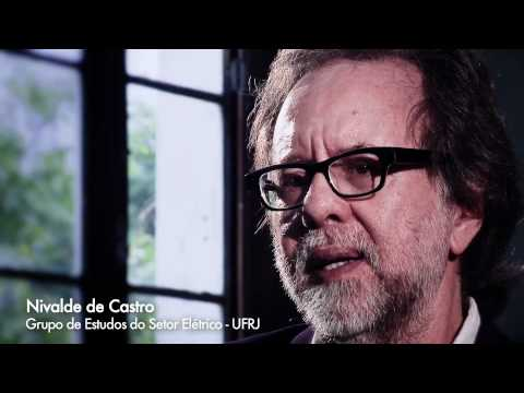 O potencial brasileiro para geração de energia sustentável