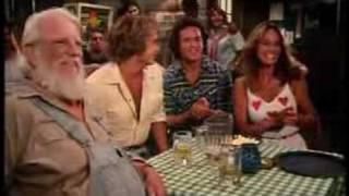 Donna Fargo - Lone Star Cowboy - 1981