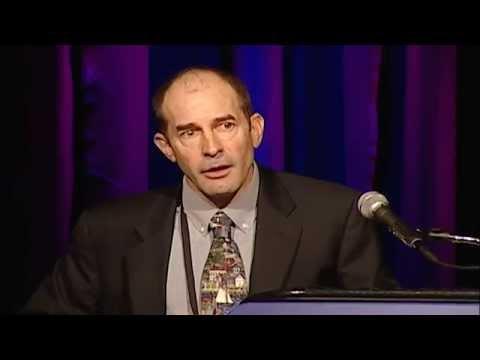 NORTHCOM Presentation, Mr. Ed Doray