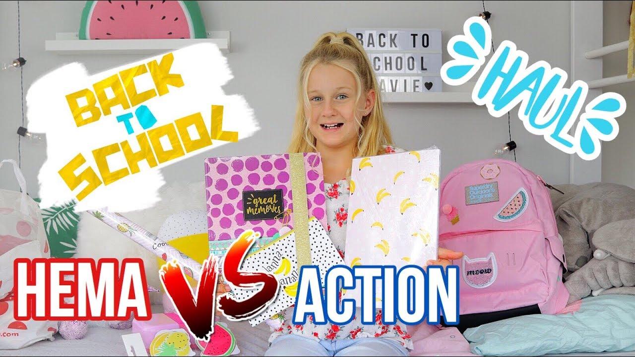 Download BACK TO SCHOOL SUPPLIES HAUL 2018 📚✏️MaVie Noelle Family