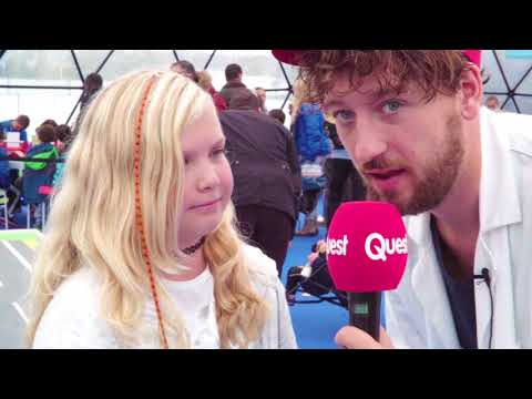 vlog 1 wanneer was er voor het eerst een mobiele telefoon in nederland