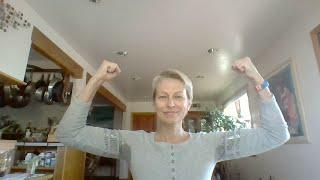 25 Худеем и Укрепляем Мышцы Дома Простые Упражнения Для Женщин 50