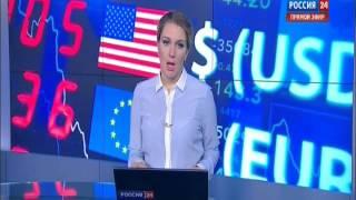Курс доллара превысил 80 рублей