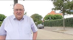 Hauskauf in Holland als Deutscher: Was ist zu beachten?