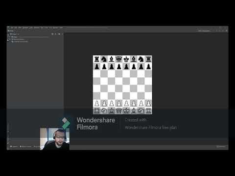 Chess Tactic Explainer