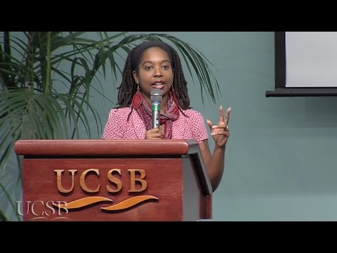 California Higher Education Food Summit: Nikki Silvestri