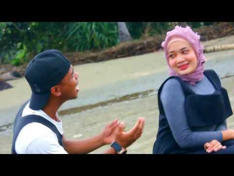 Ma'e Tex - Dex Ayu lagu Aceh Terbaru 2018